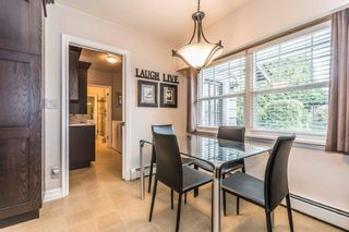 Photo 9: 6992 VEDDER Road in Chilliwack: Sardis East Vedder Rd House for sale (Sardis)  : MLS®# R2466021