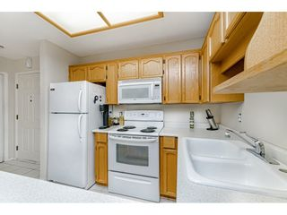 "Photo 7: 214 1155 DUFFERIN Street in Coquitlam: Eagle Ridge CQ Condo for sale in ""Dufferin Court"" : MLS®# R2452654"