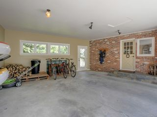 Photo 39: 6749 Welch Rd in : CS Martindale House for sale (Central Saanich)  : MLS®# 875502