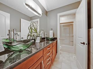Photo 35: 18 Coulee View SW in Calgary: Cougar Ridge Detached for sale : MLS®# A1145614