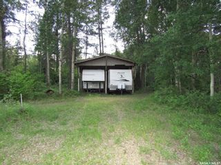 Photo 34: William Acreage in Nipawin: Residential for sale (Nipawin Rm No. 487)  : MLS®# SK839684