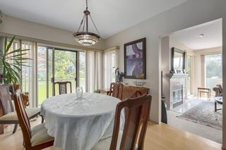 Photo 14: 4809 NORTHWOOD Place in West Vancouver: Cypress Park Estates House for sale : MLS®# R2578261