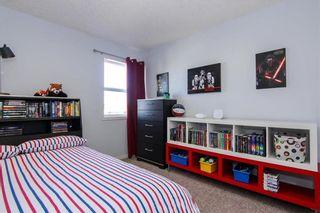 Photo 32: 92 Mahogany Terrace SE in Calgary: Mahogany House for sale : MLS®# C4143534