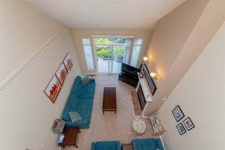 Photo 12: 37 11860 RIVER Road in Surrey: Royal Heights Townhouse for sale (North Surrey)  : MLS®# R2294349