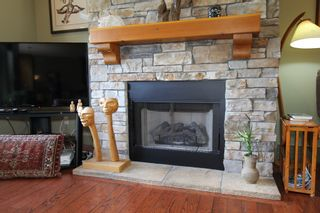 Photo 8: 208 Chicopee Road in Vernon: Predator Ridge House for sale (North Okanagan)  : MLS®# 10187149
