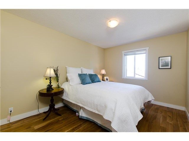 """Photo 12: Photos: 408 ALLEN Drive in Tsawwassen: Pebble Hill House for sale in """"PEBBLE HILL"""" : MLS®# V1137836"""