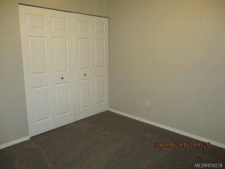 Photo 12: 207 2515 Alexander St in : Du East Duncan Condo for sale (Duncan)  : MLS®# 858238