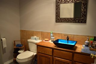 Photo 7: 28 500 Muchalat Pl in : NI Gold River Row/Townhouse for sale (North Island)  : MLS®# 869583