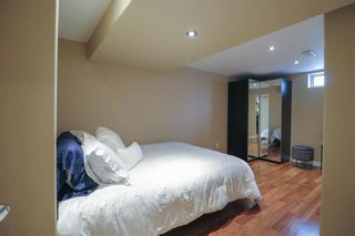 Photo 25: 66 Madera Crescent in Winnipeg: Maples Residential for sale (4H)  : MLS®# 202110241