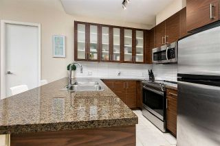 """Photo 6: TH4 2355 MADISON Avenue in Burnaby: Brentwood Park Townhouse for sale in """"OMA 1"""" (Burnaby North)  : MLS®# R2391601"""