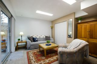 Photo 14: 4551 47 Street in Delta: Ladner Elementary House for sale (Ladner)  : MLS®# R2443367