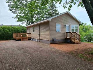 Main Photo: 238 King Street in Truro: 104-Truro/Bible Hill/Brookfield Residential for sale (Northern Region)  : MLS®# 202117231