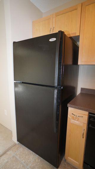 Photo 14: 106 5951 165 Avenue in Edmonton: Zone 03 Condo for sale : MLS®# E4259371