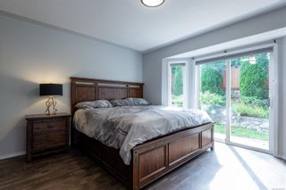 Photo 19: 691 Cooper St in : CR Willow Point House for sale (Campbell River)  : MLS®# 856357