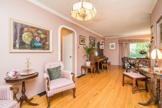 Photo 10: 2091 SPERLING Avenue in Burnaby: Parkcrest House for sale (Burnaby North)  : MLS®# R2595205