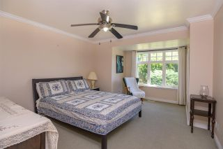 Photo 8: 11773 CARSHILL Street in Maple Ridge: West Central House for sale : MLS®# R2391973