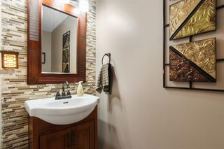 Photo 19: 3550 HICKORY Street in Port Coquitlam: Lincoln Park PQ House for sale : MLS®# R2606467
