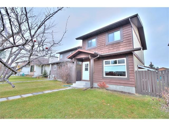 Photo 24: Photos: 108 SHAWGLEN Road SW in Calgary: Shawnessy House for sale : MLS®# C4038520