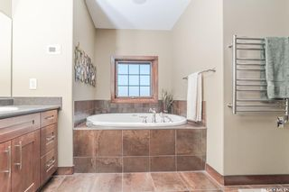Photo 17: 4010 Goldfinch Way in Regina: The Creeks Residential for sale : MLS®# SK838078
