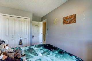 Photo 20: 802 140 Sagewood Boulevard SW: Airdrie Row/Townhouse for sale : MLS®# A1114716
