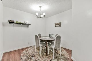 Photo 5: 1214 10620 150 STREET in Surrey: Guildford Townhouse for sale (North Surrey)  : MLS®# R2250514