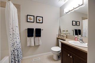 Photo 33: 16 BEDARD Court: Beaumont House for sale : MLS®# E4249090