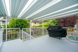 """Photo 14: 6165 NORTHPARK Place in Surrey: Panorama Ridge House for sale in """"Boundary Park"""" : MLS®# R2381145"""