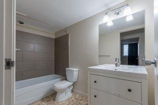 Photo 18: 1403 9916 113 Street NW in Edmonton: Zone 12 Condo for sale : MLS®# E4261317