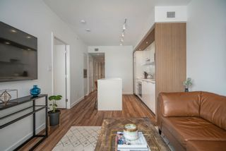 """Photo 11: 612 1661 QUEBEC Street in Vancouver: Mount Pleasant VE Condo for sale in """"Voda At The Creek"""" (Vancouver East)  : MLS®# R2612453"""