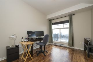 Photo 8: 406 580 TWELFTH STREET in New Westminster: Uptown NW Condo for sale : MLS®# R2556740