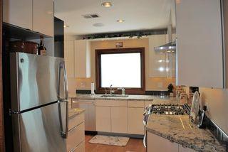 Photo 10: KENSINGTON House for sale : 3 bedrooms : 4971 Kensington Dr in San Diego