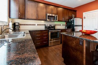 Photo 6: 928 Windhaven Close SW: Airdrie Detached for sale : MLS®# A1121283
