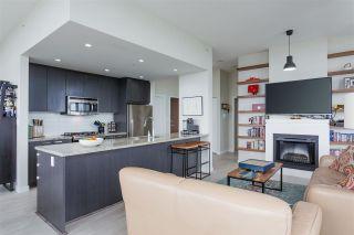 "Photo 8: 3002 6688 ARCOLA Street in Burnaby: Highgate Condo for sale in ""Luma"" (Burnaby South)  : MLS®# R2581975"