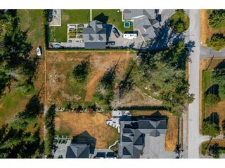 Photo 16: 22962 73 Avenue in Langley: Salmon River Land for sale : MLS®# R2604625