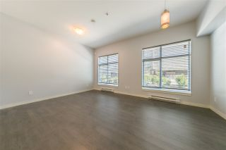 "Photo 8: 105 13728 108 Avenue in Surrey: Whalley Condo for sale in ""Quattro 3"" (North Surrey)  : MLS®# R2506037"