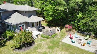 Photo 25: 244 Carleton Street in Shelburne: 407-Shelburne County Residential for sale (South Shore)  : MLS®# 202115066