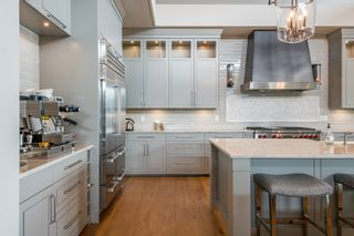 Photo 4: 8507 Westkal Road: Coldstream House for sale (North Okanagan)  : MLS®# 10218482