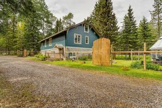 Photo 8: 19 29415 Rge Rd 52: Rural Mountain View County Detached for sale : MLS®# A1118455
