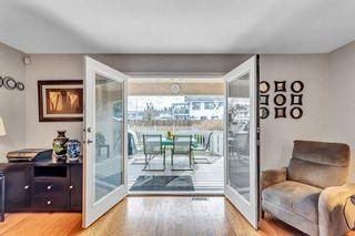 Photo 28: 15882 96 Avenue in Surrey: Fleetwood Tynehead House for sale : MLS®# R2554276