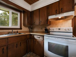 Photo 11: 978 Bray Ave in : La Langford Proper House for sale (Langford)  : MLS®# 857429