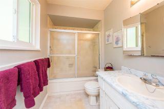 Photo 13: 1162 EAGLERIDGE Drive in Coquitlam: Eagle Ridge CQ House for sale : MLS®# R2340158