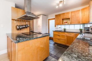 Photo 10: 4108 15 Street SW in Calgary: Altadore Detached for sale : MLS®# C4283197