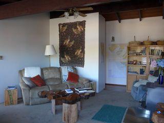 Photo 7: 85 Bamfield Boardwalk Boardwalk in Bamfield: House for sale : MLS®# 427109