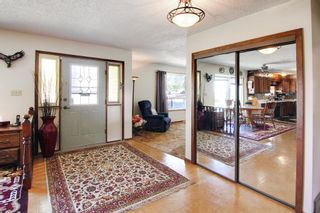 Photo 13: : Cluny Detached for sale : MLS®# A1111259