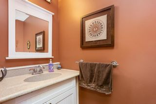 Photo 32: 1256 SUN HARBOUR Green SE in Calgary: Sundance Detached for sale : MLS®# A1036628