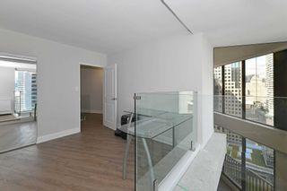 Photo 22: 2208 33 Harbour Square in Toronto: Waterfront Communities C1 Condo for lease (Toronto C01)  : MLS®# C5393126