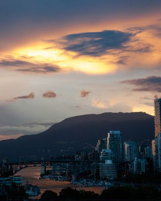 "Photo 35: 208 910 W 8TH Avenue in Vancouver: Fairview VW Condo for sale in ""The Rhapsody"" (Vancouver West)  : MLS®# R2487945"