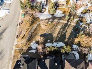 Photo 42: 267 Hamptons Square NW in Calgary: Hamptons Detached for sale : MLS®# A1085007
