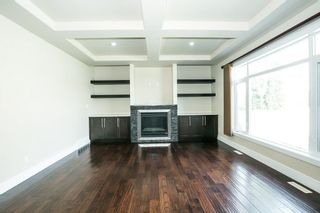 Photo 14: 155 FRASER Way NW in Edmonton: Zone 35 House for sale : MLS®# E4266277