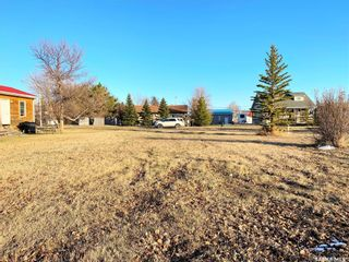 Photo 10: 131 Grey Street in Elbow: Lot/Land for sale : MLS®# SK850628